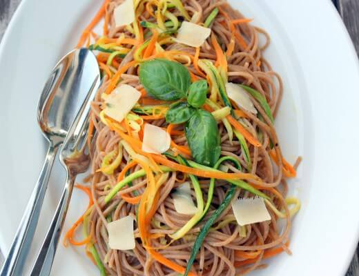rezept-spaghetti-gemuese-trueffeloel