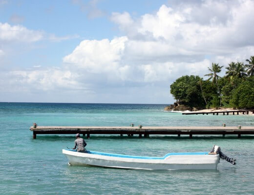 reisebericht-karibik-urlaub