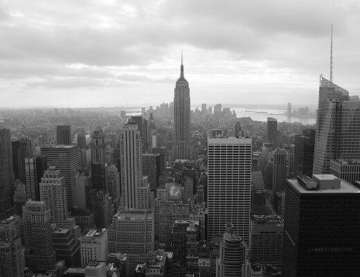 new-york-skyline-rockefeller-center