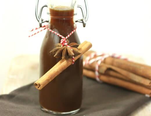 rezept-selbstgemachter-chai-sirup