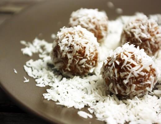 kokos-mandel-trueffel-rezept