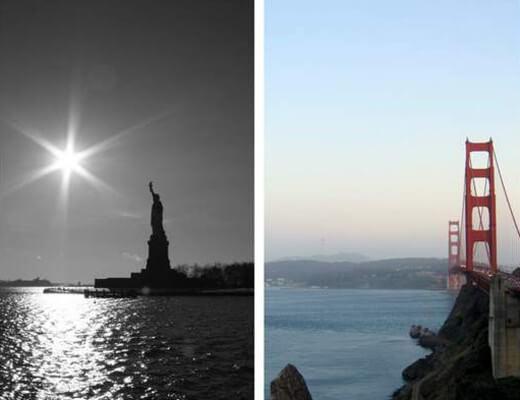 california-new-yorkjpg