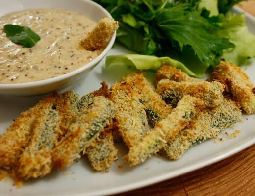 rezept-gebackene-zucchini-sticks-zwiebeldipp