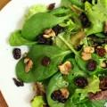 Herbstsalat-{flowers-on-my-plate}