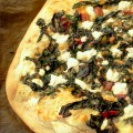 Pizza-Mangold-flowers-on-my-plate
