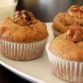 bananen-walnuss-muffins