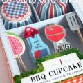 bbq-cupcake-set