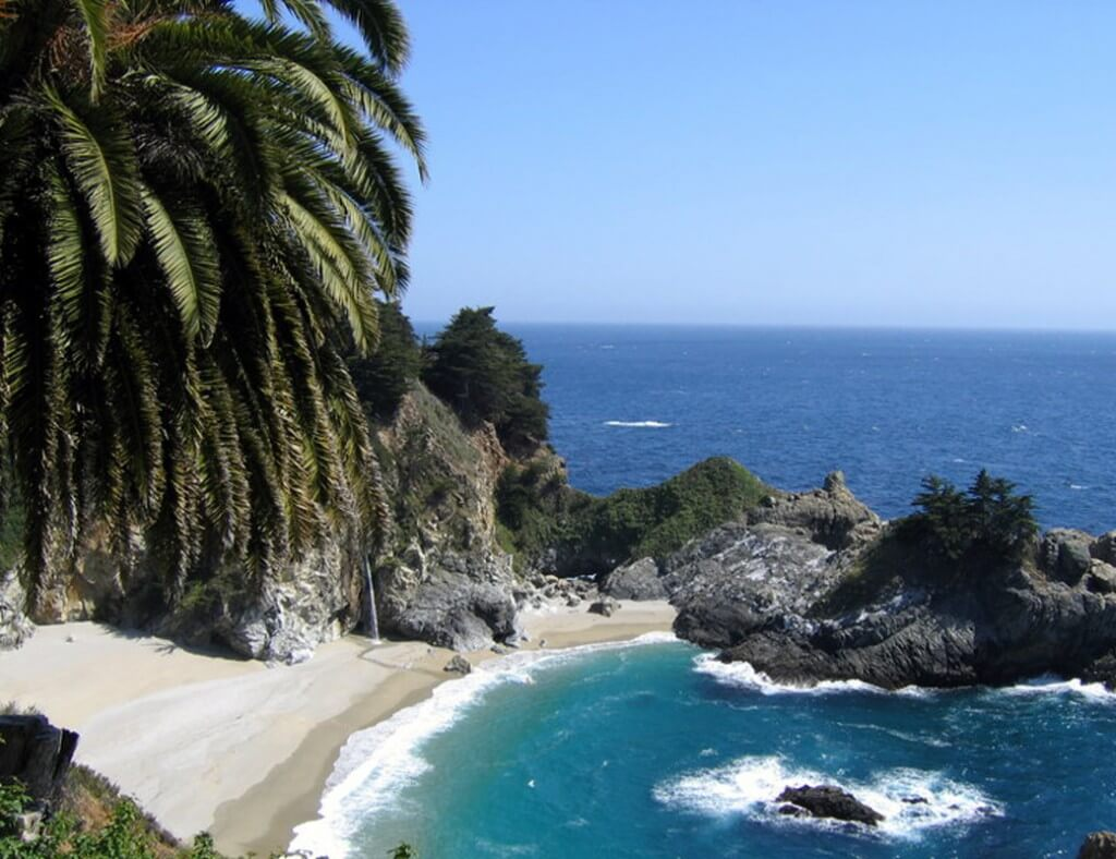 bigsur-happy-earth-day