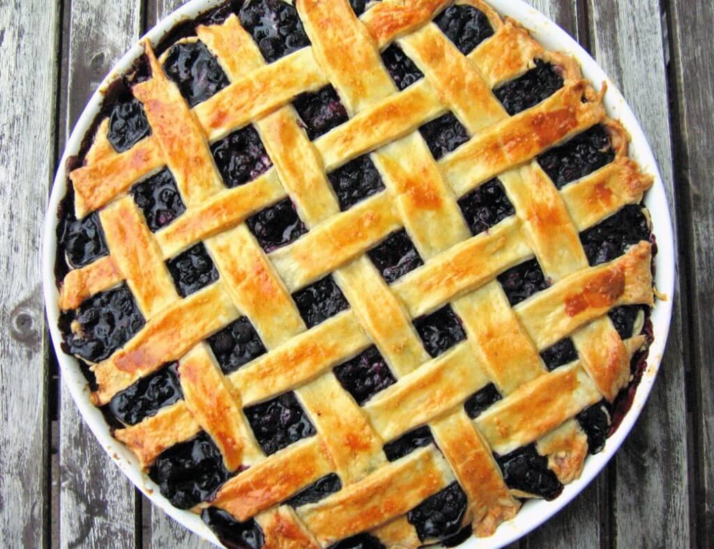 muerbteig-rezept-pie-crust-amerikanisch