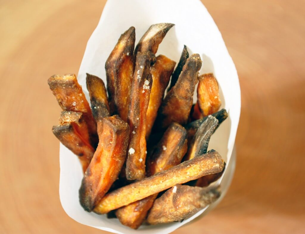 rezept-suesskartoffel-pommes